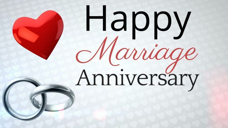 3rd Marriage Wedding Anniversary Wishes Quotes Images