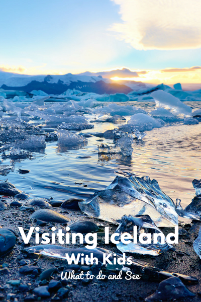Read why we want to visit iceland with kids as a family travel destination Iceland has lots to do for every type of traveller on their vacation #style #shopping #styles #outfit #pretty #girl #girls #beauty #beautiful #me #cute #stylish #photooftheday #swag #dress #shoes #diy #design #fashion #Travel