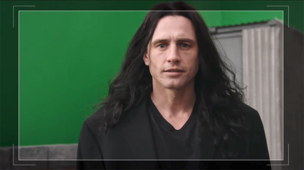 [Download] TopicMovie The Disaster Artist (2017) Online