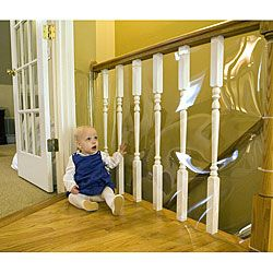 Inspirational Balcony Safety for toddlers