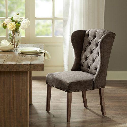Bluebird Side Chair #birchlane Work Islands~Counter height Stools