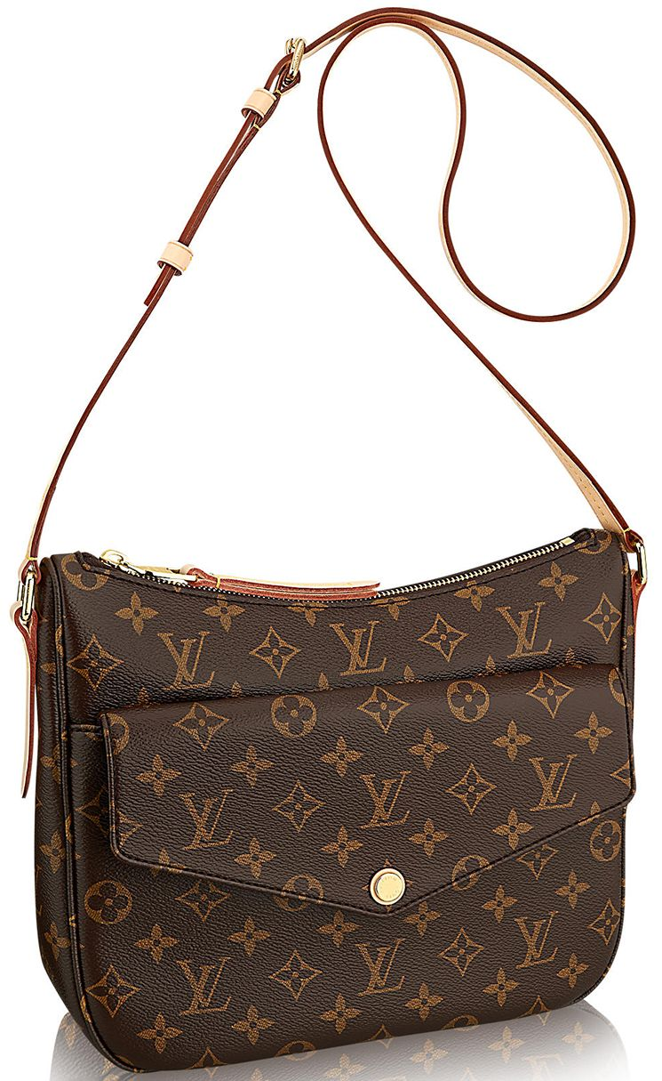 4589a67e85d7 If owning a Louis Vuitton handbag is still one of your dreams
