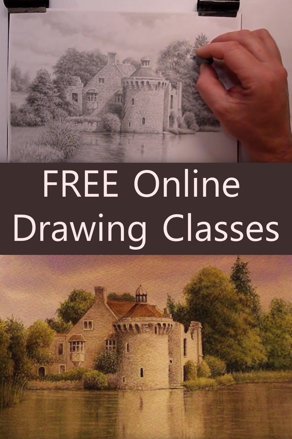 Best Youtube Channels For Learning To Paint Online Painting