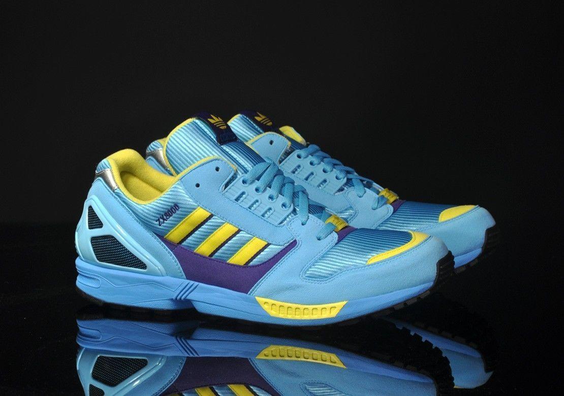 Zx Adidas (avec images) | Zx adidas