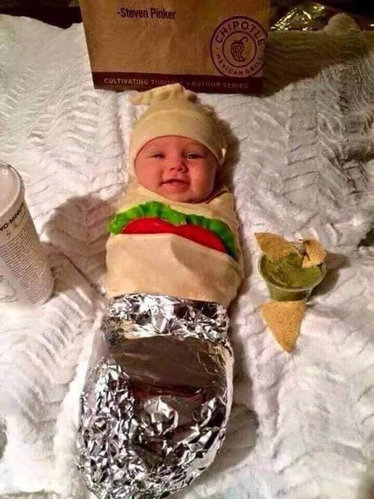 VDR NATION  bébé turc COSPLAY Pinterest Carnavales y Bebe - trajes de halloween para bebes