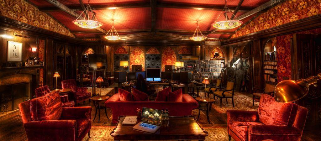 afficher l 39 image d 39 origine recording studios and gear selection pinterest. Black Bedroom Furniture Sets. Home Design Ideas