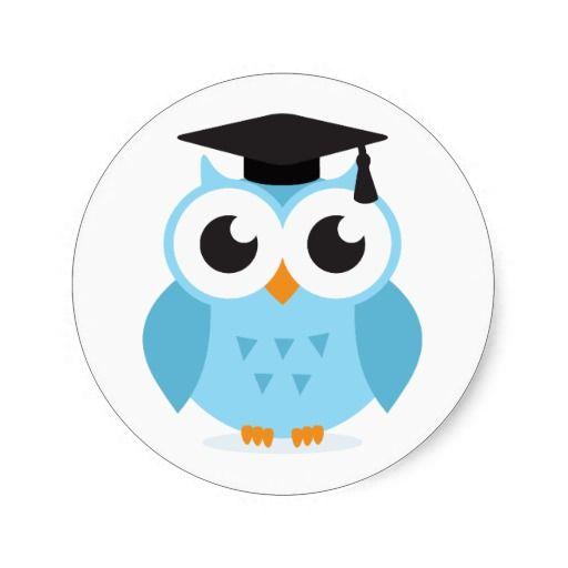 graduados en foami - Buscar con Google  BUHOS  Pinterest ...