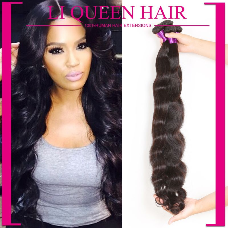 Find More Hair Weaves Information About Xuchang Hair 40inch Cheap