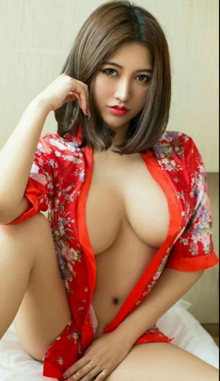 Asian Hot Sex Images