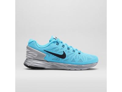 1f96e678cc6c Nike LunarGlide 6 Flash Women s Running Shoe