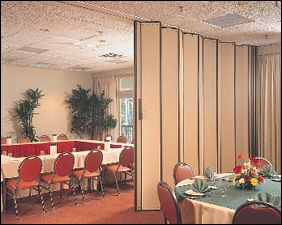 Accordion-Doors.com carries acoustical doors from Curtition Cornell and Panelfold. Whether & Accordion-Doors.com carries acoustical doors from Curtition Cornell ...