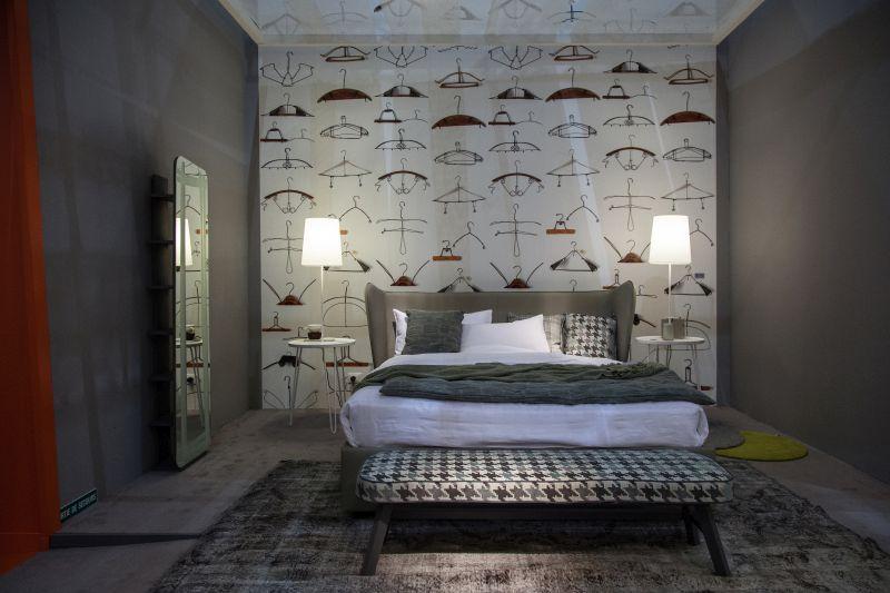comment choisir les couleurs pour avoir une chambre apaisante pinterest les couleurs. Black Bedroom Furniture Sets. Home Design Ideas