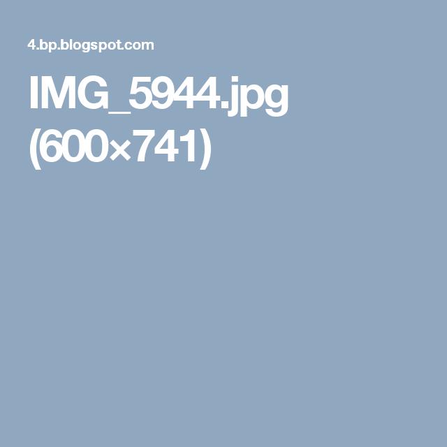 IMG_5944.jpg (600×741)