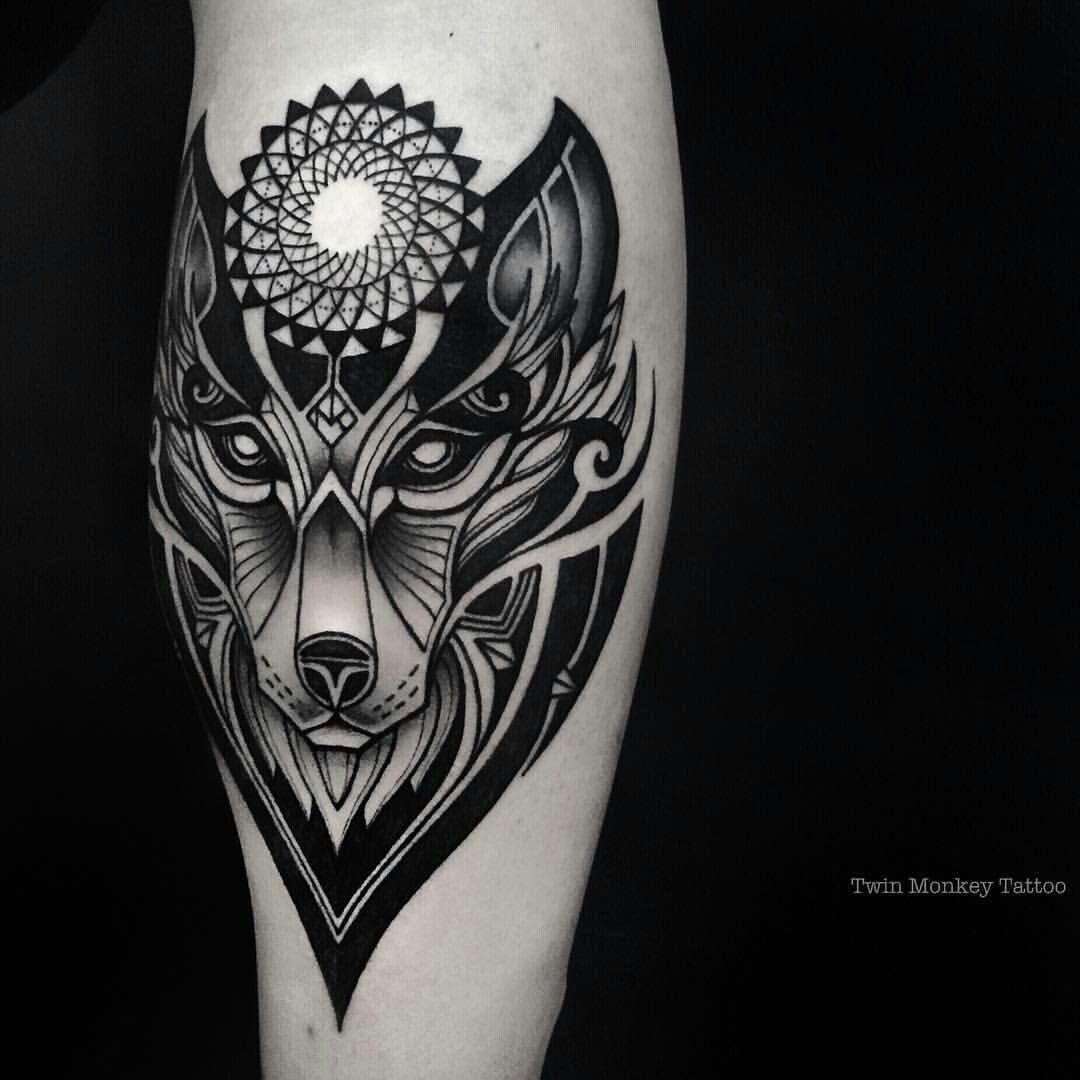 Pin By Sabrina Carlsen On Forearm Hand Tattoos