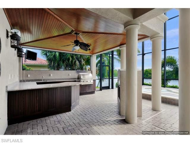 Cape Coral Luxury Homes For Sale Cape Coral Real Estate Andrea Luxury Homes Cape Coral Real Estate House Styles