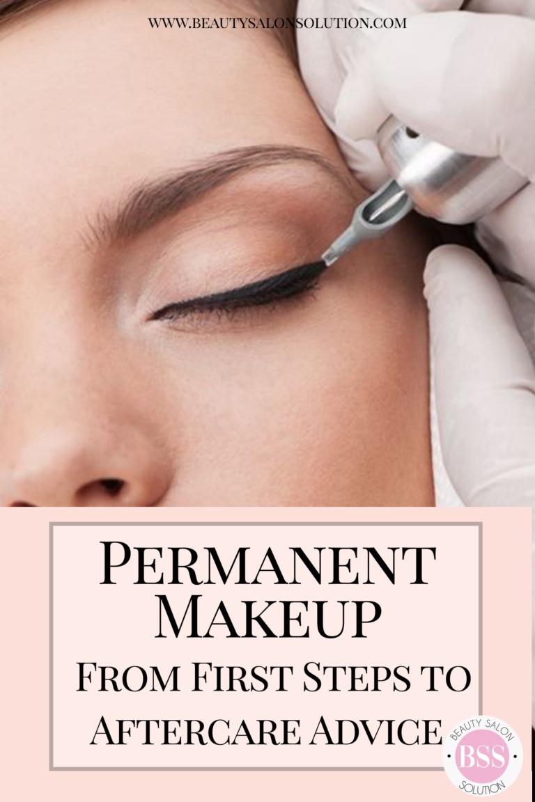 "Картинки по запросу ""permanent makeup eyeliner"