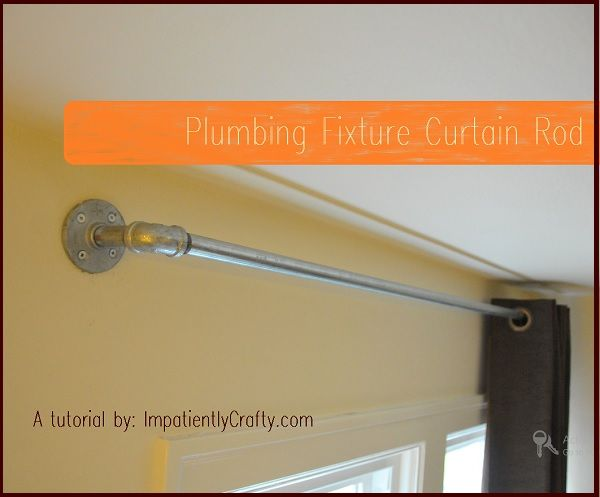 Pin On Doors Galore