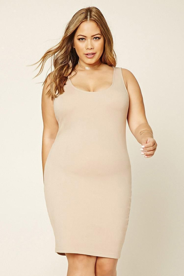 Jcpenney wedding dresses plus size  Pin by naf  on OUTFIT IDEAS  Pinterest  st Nice and Fashion