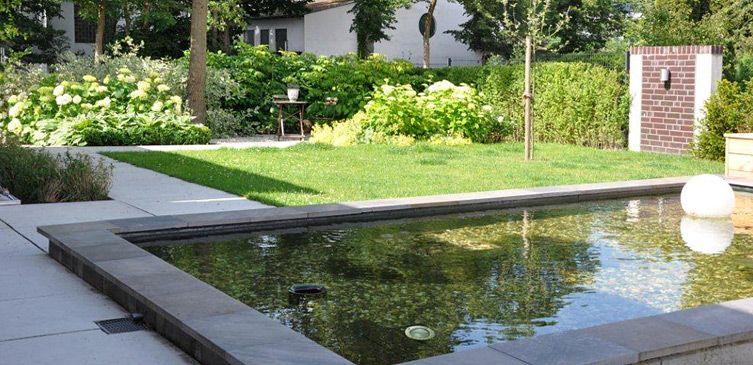 Ambiente Gartengestaltung Plant Ihren Garten In Dortmund, Paderborn,  Osnabrück   Individuelle Gartenplanung Mit Sinn Und Verstand