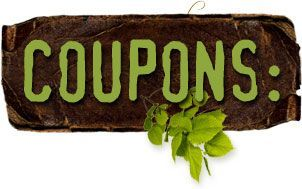 Click here to get coupons and discounts to many of #Gatlinburg and #Pigeon #Forge attractions