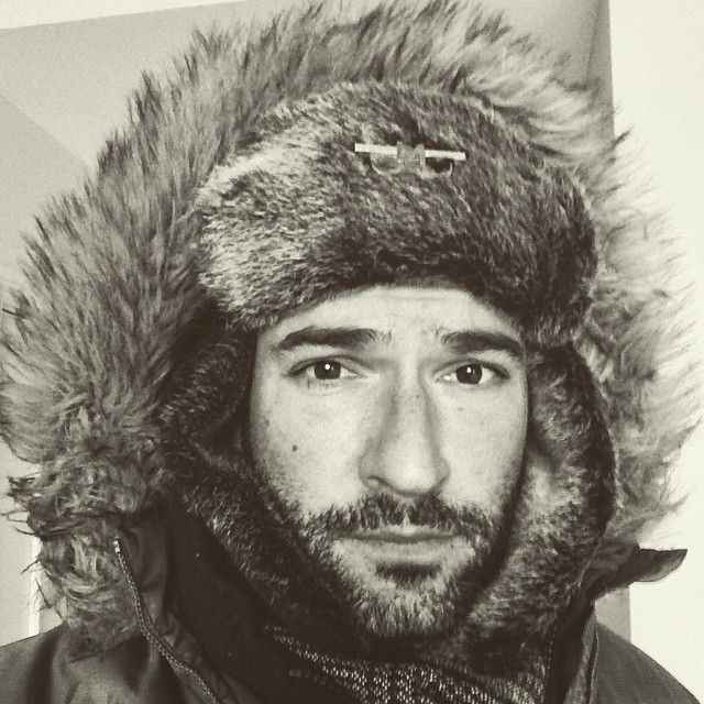The 25 Best Tom Ellis Instagram Ideas On Pinterest: Delicious And Hot! In 2019