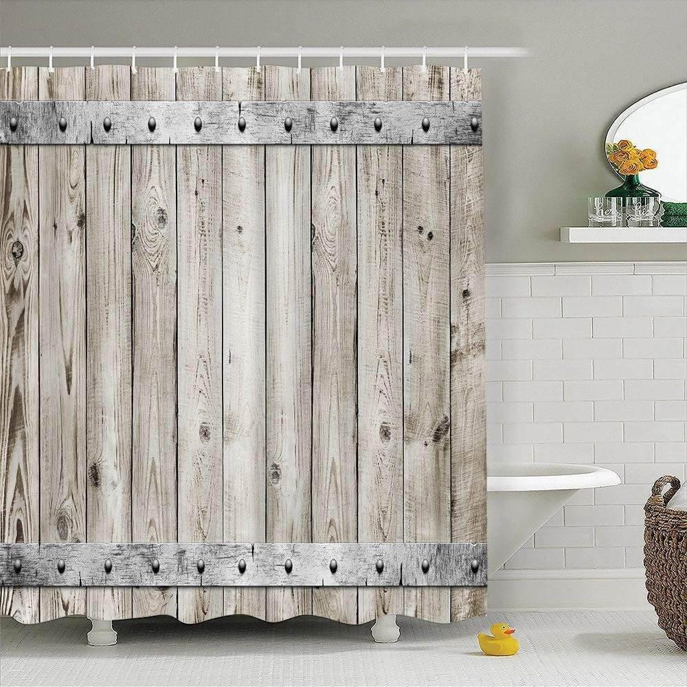 Unique And Modern Shower Curtains Design Ideas Curtain Designs