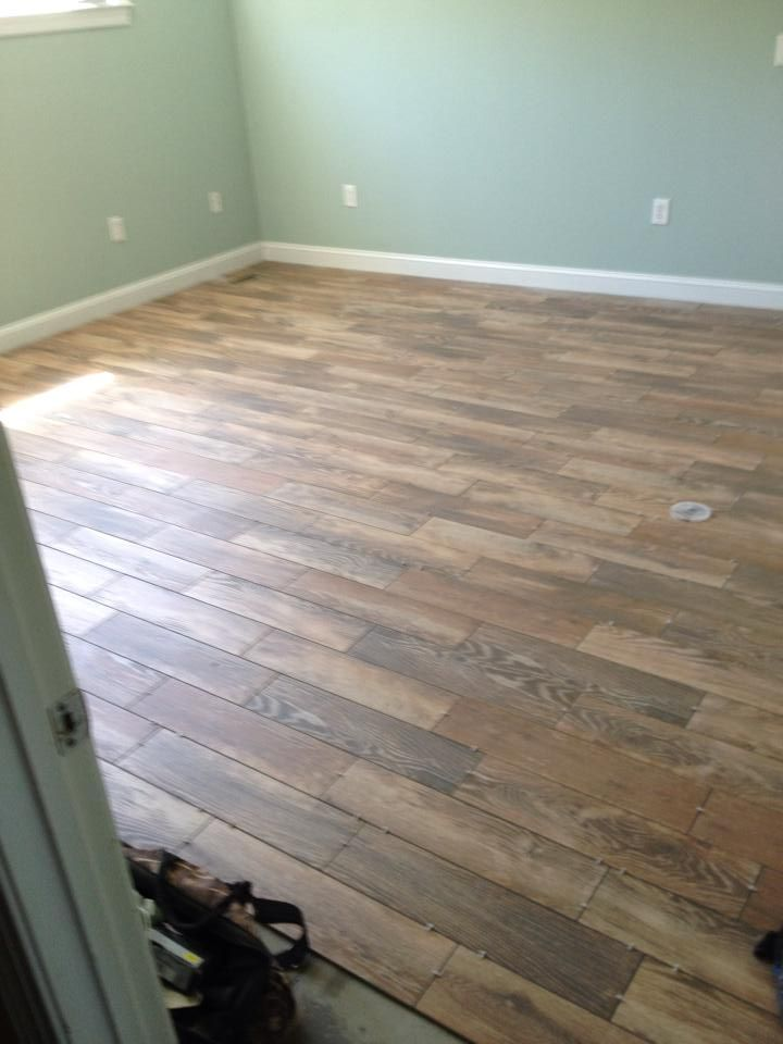 Worried about your animals scratching hardwood floors but for Wood floor alternatives