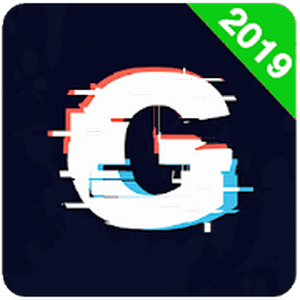 Glitcho Glitch Video & Photo Effects Premium v1 1 8 Cracked [Latest