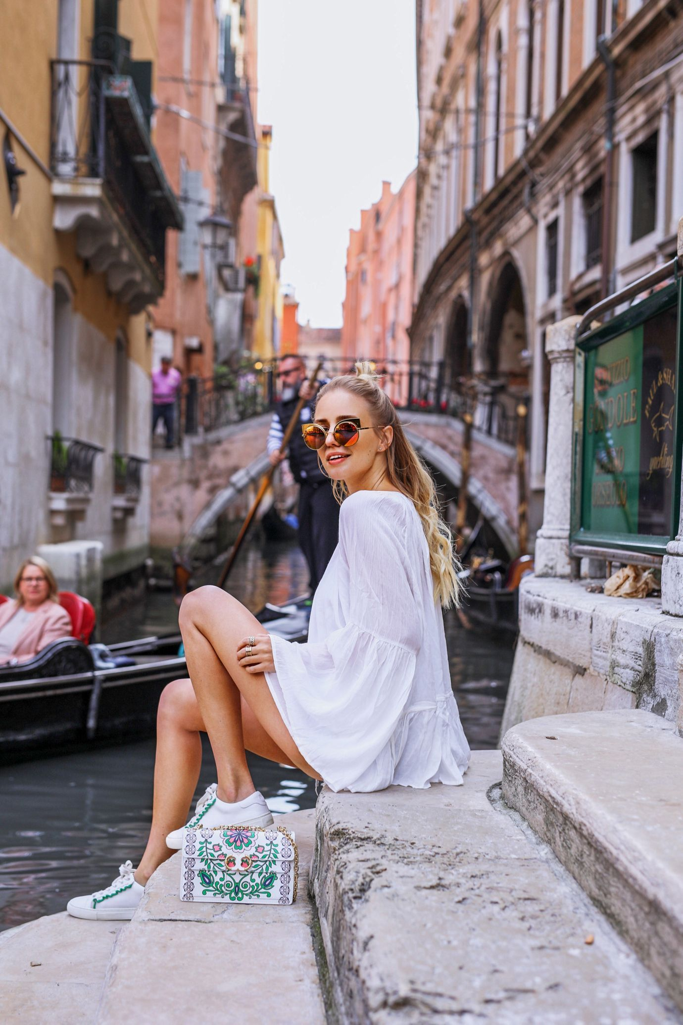 Airbnb Te Paga Por Vivir En Italia Y Comer Pasta Gratis Todo El