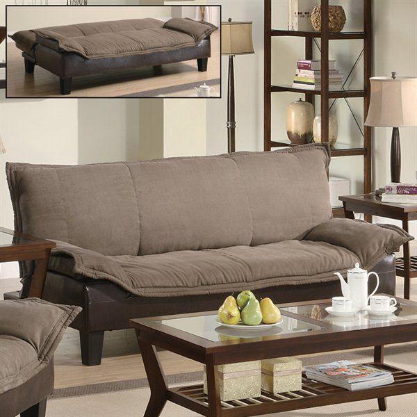 Coaster Fine Furniture 300301 Sofa Bed Atg Stores Sofa Bed Sofa Bed Sale Sofa