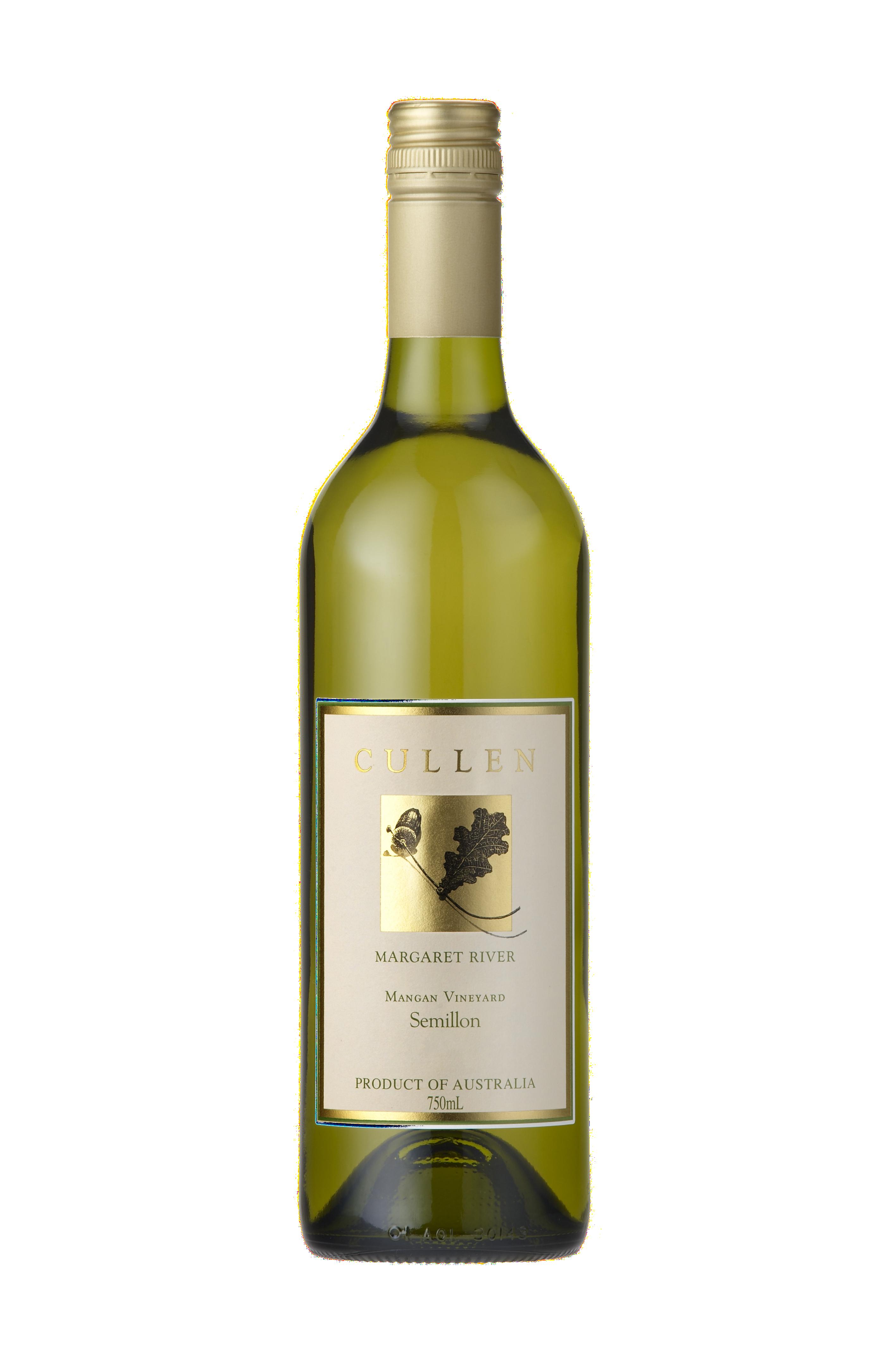 Bottle Png2086 Png Png Kep 2832 4256 Keppont Wine Bottle Semillon Bottle