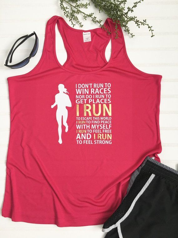 70e583c4494 Breast cancer awareness shirt