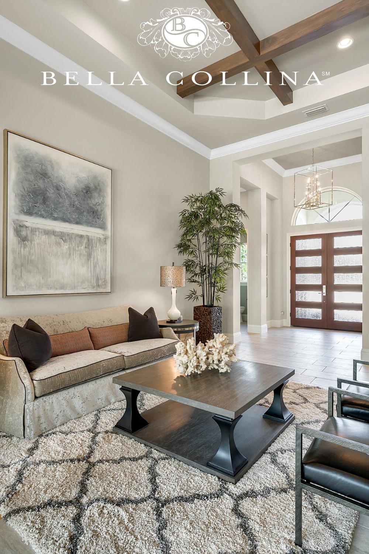 modern living room decor inspiration in 2020 color on living room color inspiration id=48215