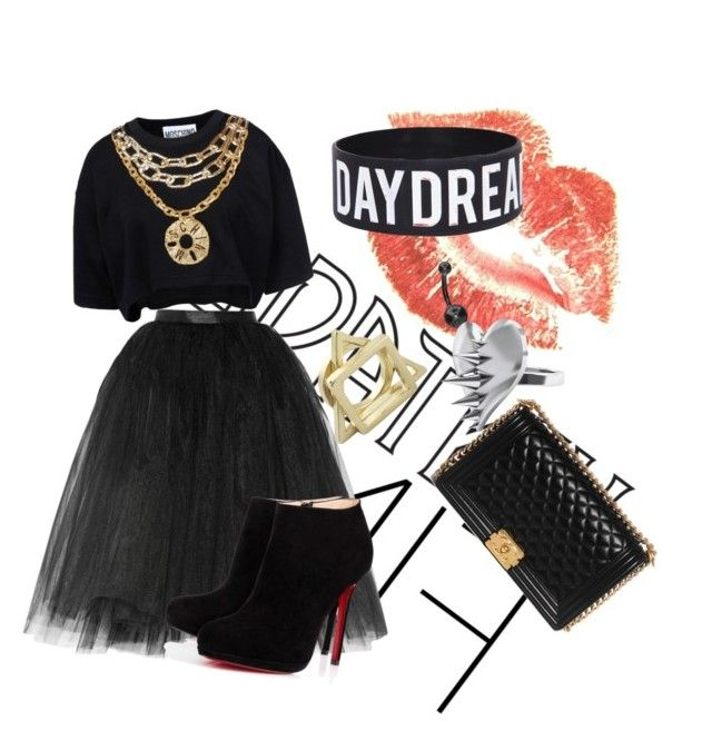 """""""Untitled #8"""" by anndromitta-johnson on Polyvore"""
