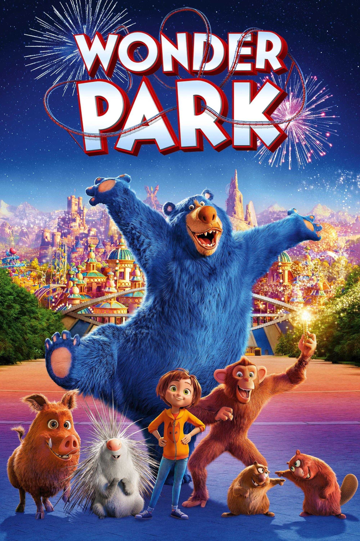 Ver Película Completa El Parque Mágico En Español Latino Gratis Full Movies Full Movies Online Free Free Movies Online