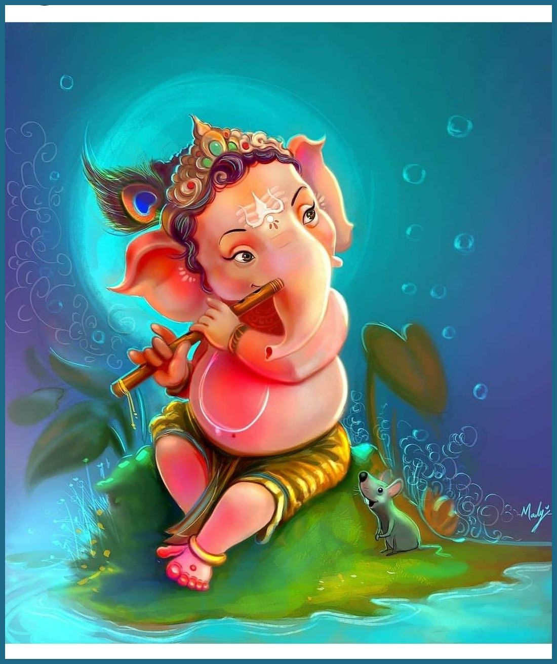 Ganesh Chaturthi 13 September 201 Lord Ganesha Ganpati Vinayak Pillaiyar C Ganesha Pictures Happy Ganesh Chaturthi Images Ganesh Chaturthi Images
