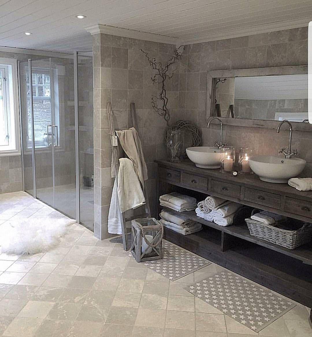 Master Bath Layout Stylish Bathroom Big Bathrooms Sophisticated Bathroom