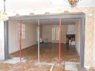 ipn apparent trucs et astuces en 2019 home renovation. Black Bedroom Furniture Sets. Home Design Ideas