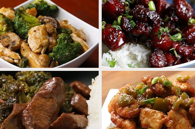 Buzzfeed love chinese take out but hate all the sodium make your buzzfeed love chinese take out but hate all the sodium make your own with one of these 6 dinners forumfinder Gallery