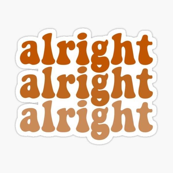 Longhorn Stickers In 2020 Happy Stickers Ut Austin Texas Stickers