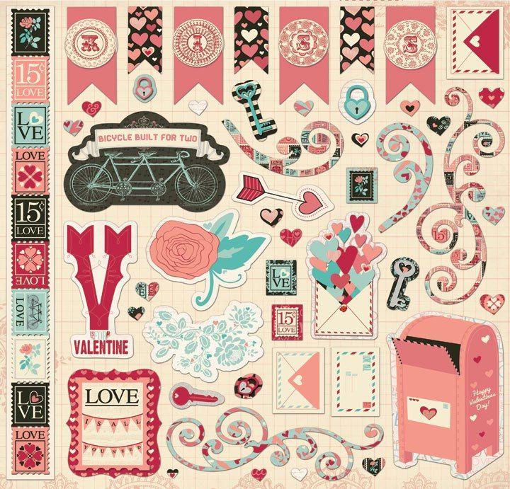 diseños vintage para imprimir Diseños Tarjetas Cajas Pinterest - diseos vintage