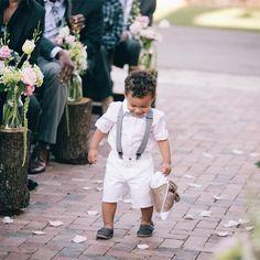 Ring Bearer Outfits Beach Wedding Google Search Mosha S Wedding