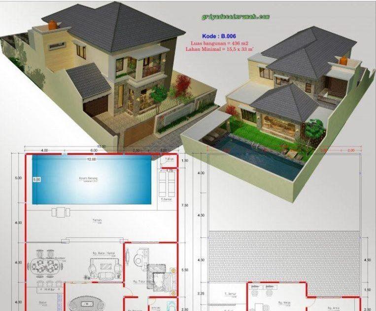 Bagi Kami Sangat Menarik Sekali Untuk Membuat Desain Rumah Kecil Dengan Denah Rumah Yang Masih Nyaman Sehingga Disini Sementa Rumah Minimalis Desain Minimalis
