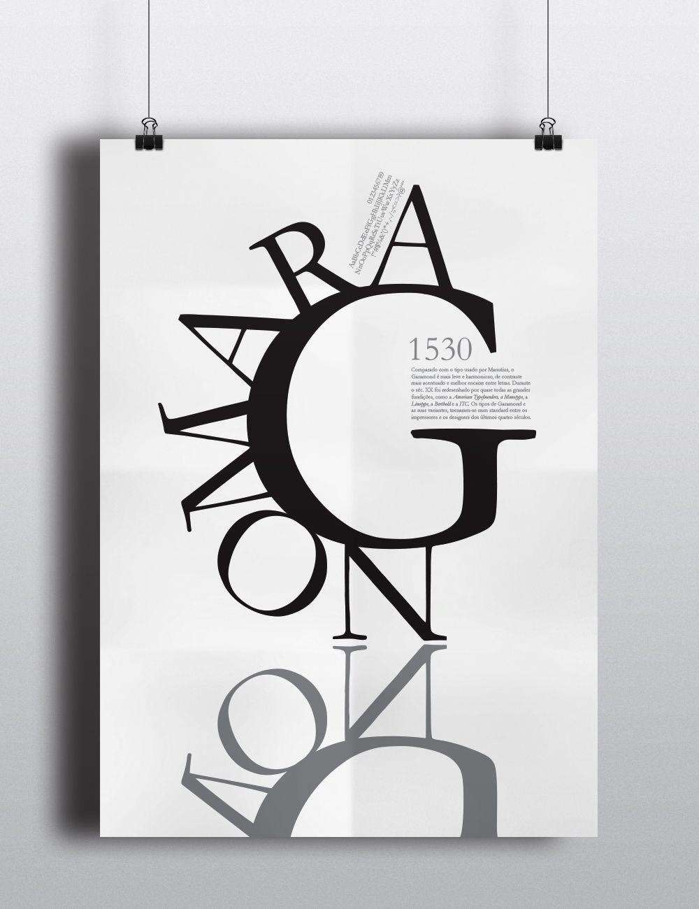 старой композиция плаката дизайн совсем обязательно, чтобы