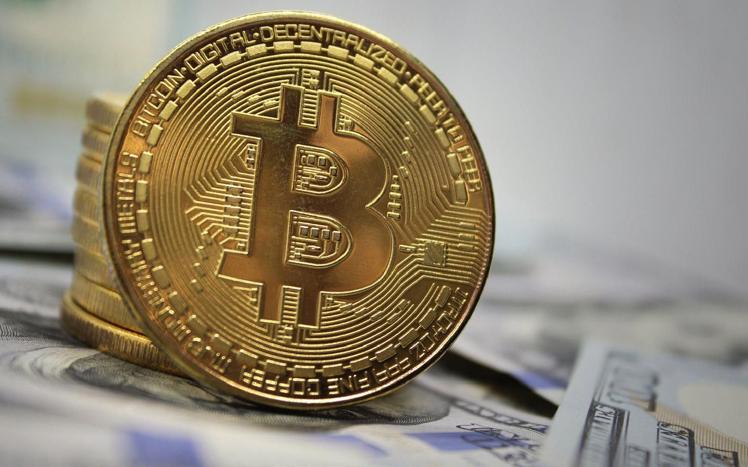Bitcoin cme Bitcoin, Cme, Radio