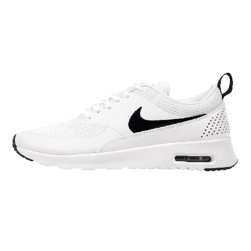 nike air max thea mujer foot locker