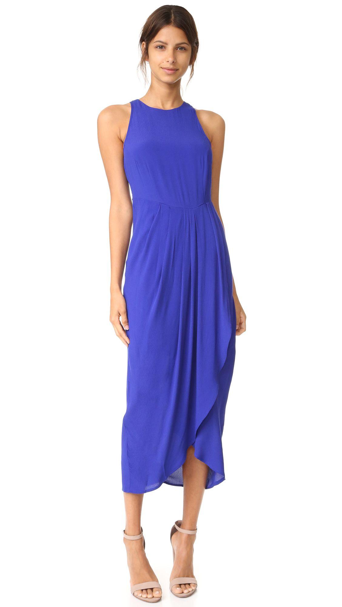 8e0a4b691d0b8 So Social Maxi Dress | Wishlist | Social dresses, Dresses ...