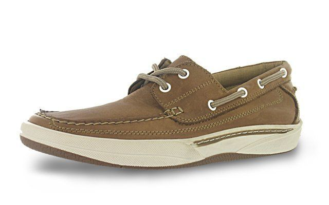 Para Zapatos Sport De Hombres Modelos qP6tRt