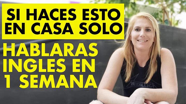 14 Youtube Libros Para Aprender Ingles Como Aprender Hablar Ingles Aprender Ingles En Casa