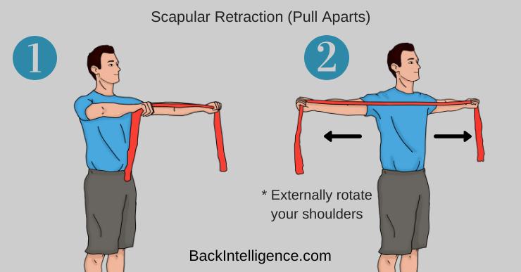 1f4b067187a7f54aebca956475ef5389 - How To Get A Crick Out Of Your Shoulder